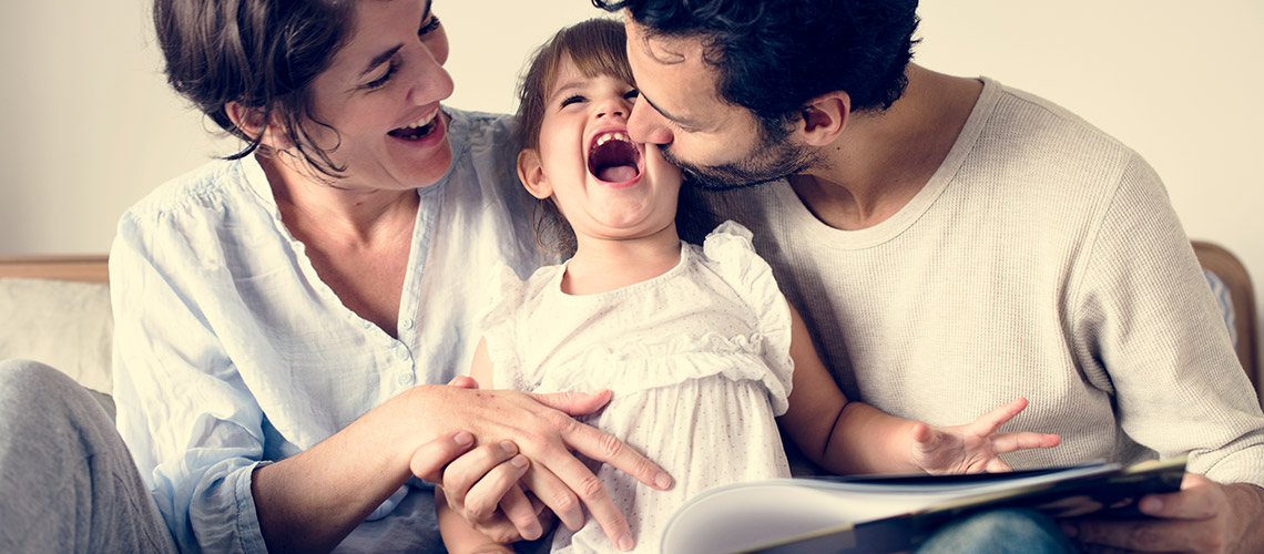 parent-training