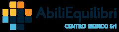 Logo-AbiliEquilibri